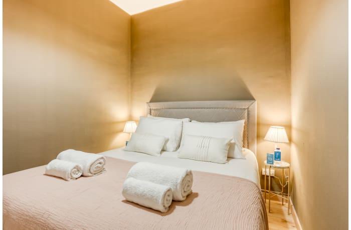 Apartment in Rocafort 601, Eixample - 17