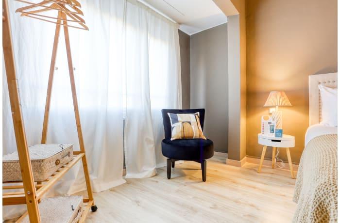 Apartment in Rocafort 601, Eixample - 15