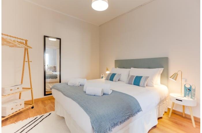 Apartment in Rocafort Atic 4, Eixample - 12