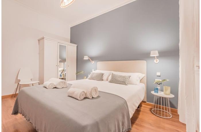 Apartment in Rocafort Principal 2, Eixample - 11