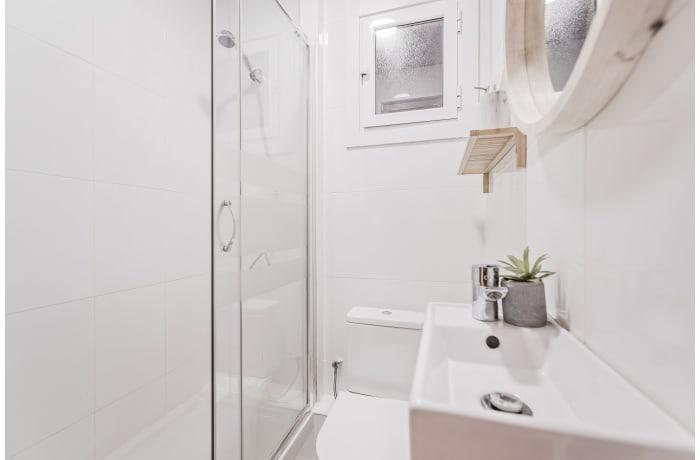 Apartment in Rocafort Principal 2, Eixample - 15