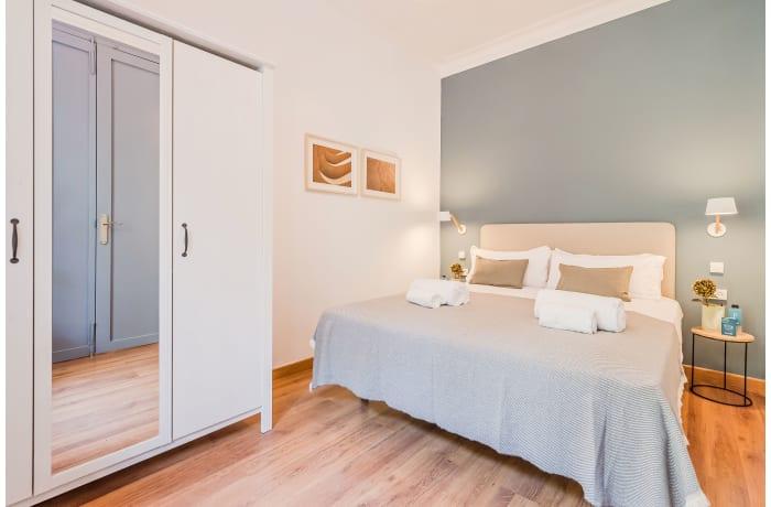 Apartment in Rocafort Principal 2, Eixample - 10