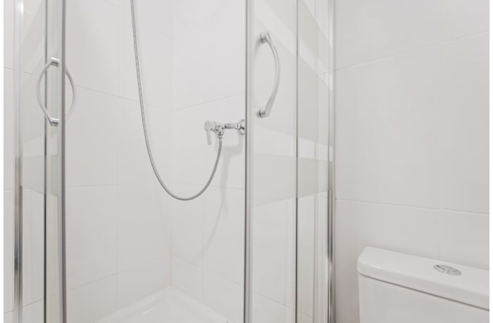 Apartment in Rocafort Principal 2, Eixample - 23