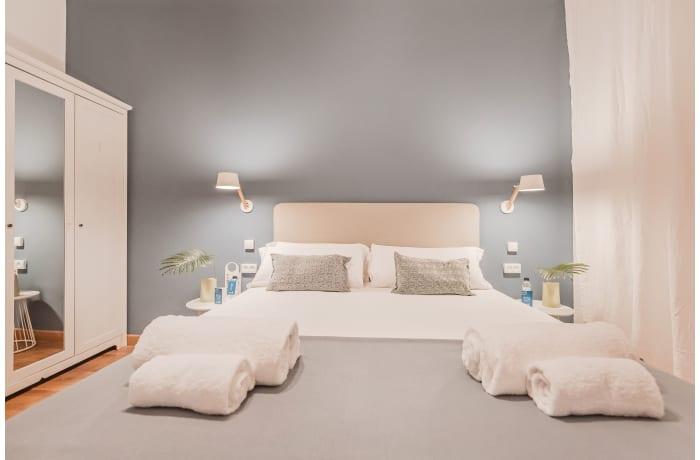 Apartment in Rocafort Principal 2, Eixample - 13