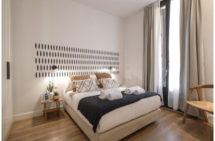 Apartment in Sepulveda 4B, Eixample - 12