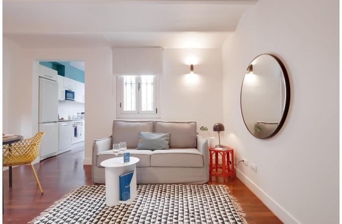 Apartment in Sepulveda Atic, Eixample - 2