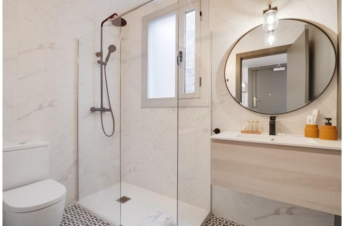 Apartment in Sepulveda Atic, Eixample - 18