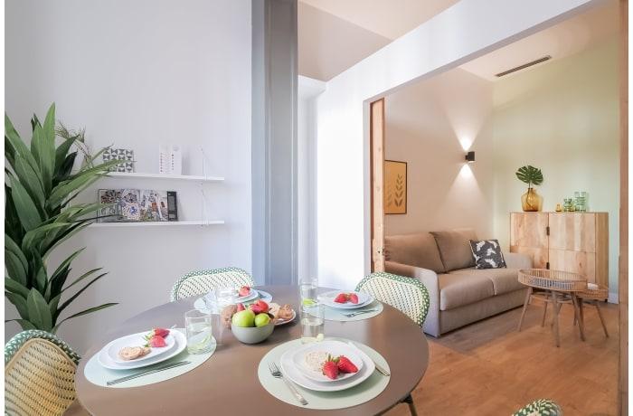 Apartment in Sepulveda Principal B, Eixample - 8