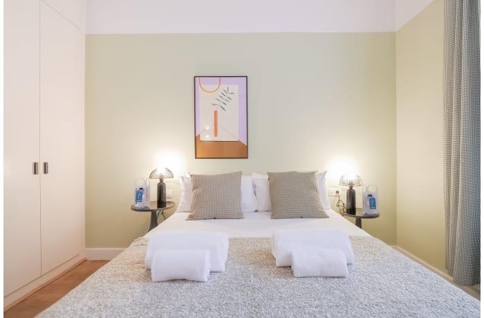 Apartment in Sepulveda Principal B, Eixample - 17