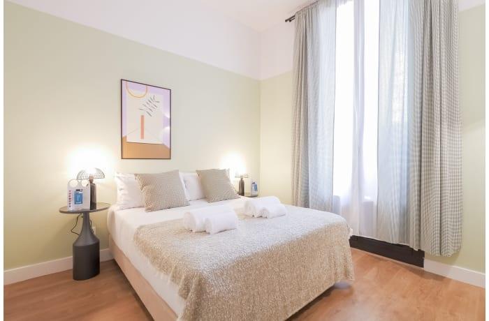 Apartment in Sepulveda Principal B, Eixample - 18