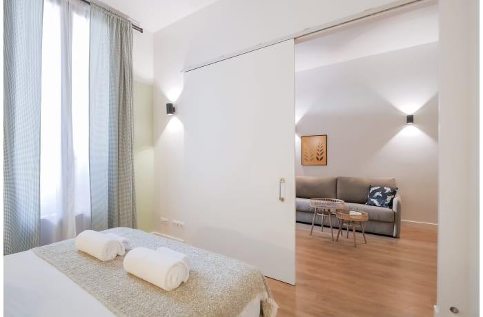 Apartment in Sepulveda Principal B, Eixample - 20