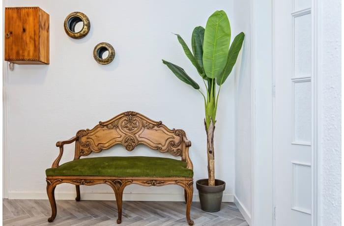 Apartment in Urgell, Eixample - 19
