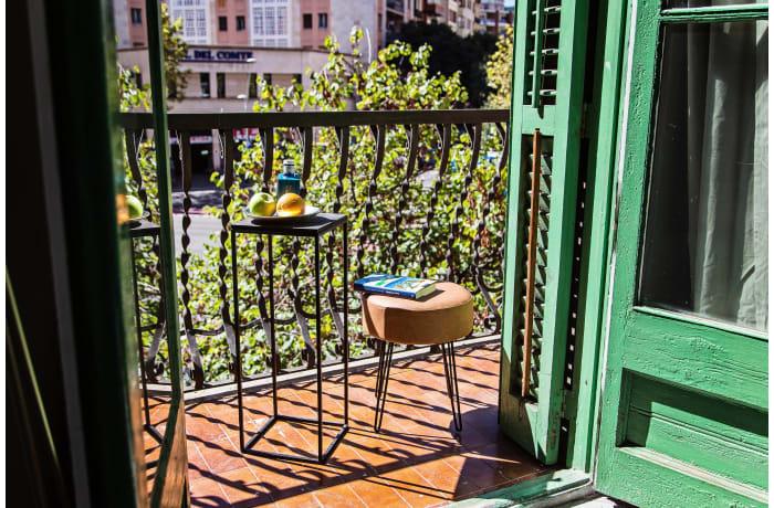 Apartment in Urgell, Eixample - 21