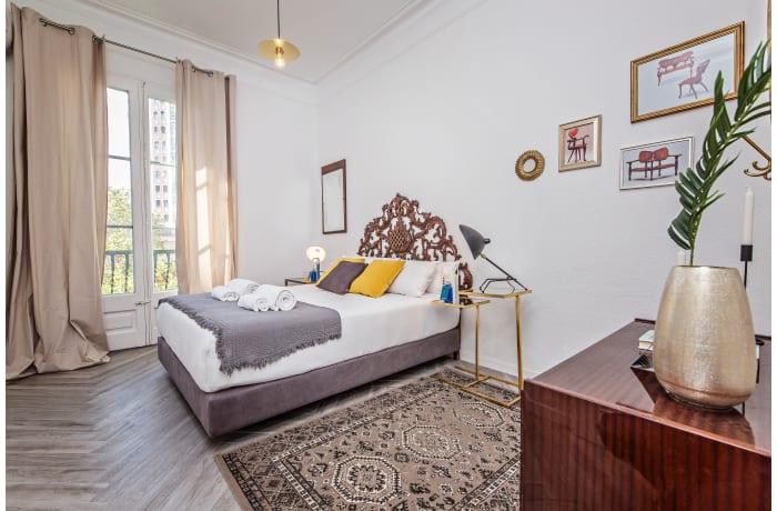 Apartment in Urgell, Eixample - 5