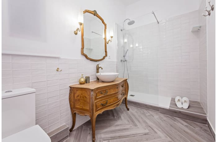Apartment in Urgell, Eixample - 8