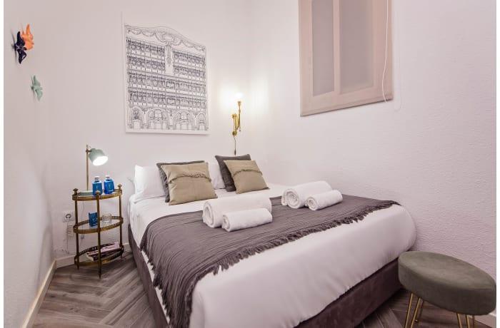 Apartment in Urgell, Eixample - 10