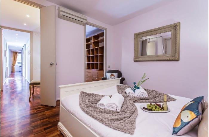 Apartment in Dali Apartment Gracia, Gracia - 10