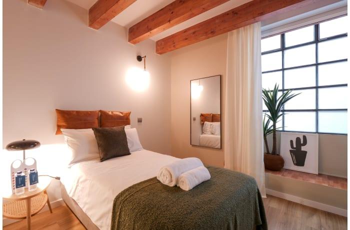 Apartment in Verdi Baixos, Gracia - 15