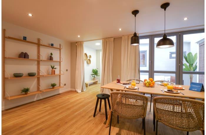 Apartment in Verdi Baixos, Gracia - 9