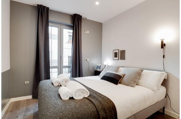Apartment in Verdi II, Gracia - 20