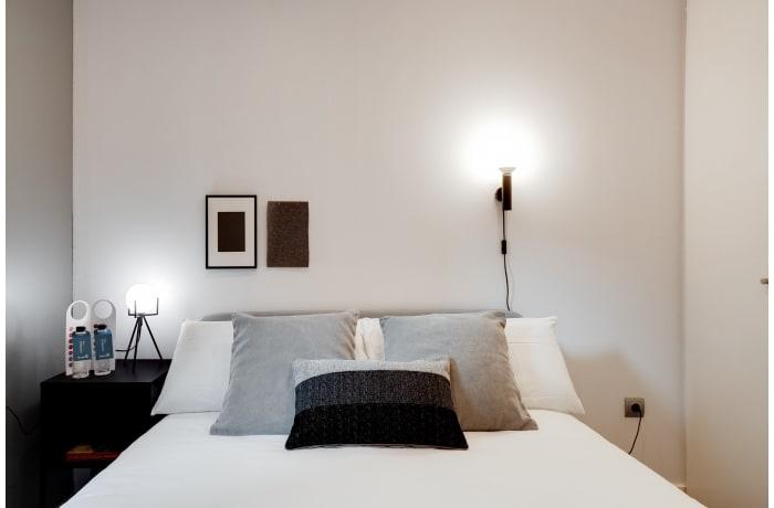Apartment in Verdi II, Gracia - 21