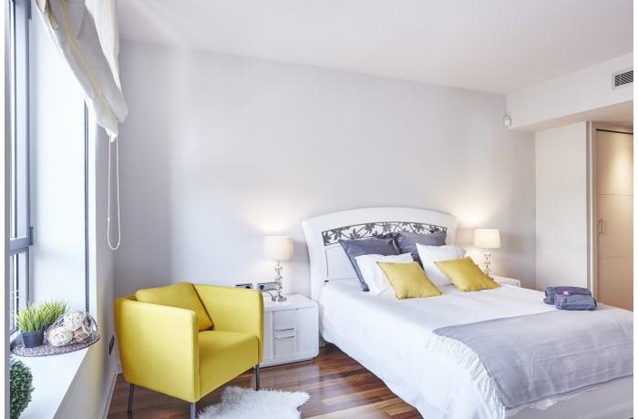 Apartment in Paseo de Gracia - City Centre, Plaza Catalunya- City Center - 15
