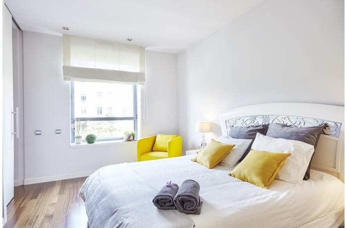 Apartment in Paseo de Gracia - City Centre, Plaza Catalunya- City Center - 16