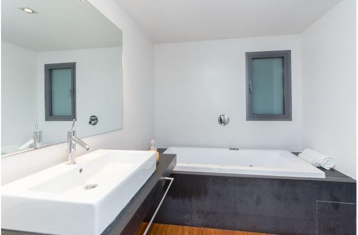 Apartment in Paseo de Gracia - City Centre, Plaza Catalunya- City Center - 19
