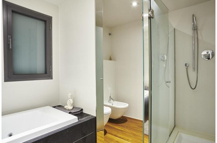 Apartment in Paseo de Gracia - City Centre, Plaza Catalunya- City Center - 24
