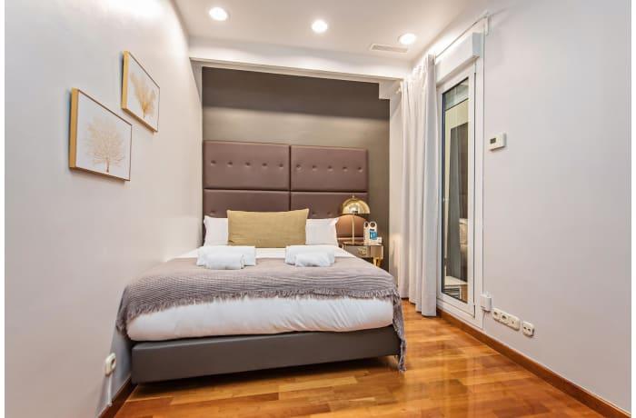 Apartment in Plaza Catalunya, Plaza Catalunya- City Center - 38