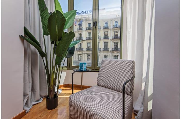 Apartment in Plaza Catalunya, Plaza Catalunya- City Center - 40