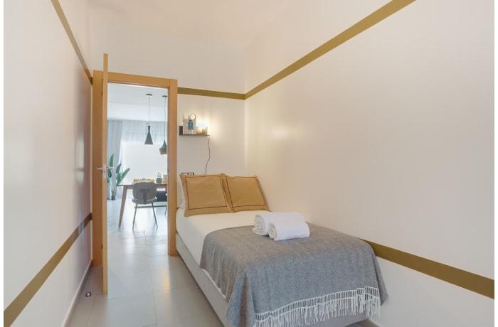 Apartment in Callao VI, Plaza España - 18