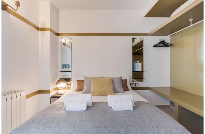 Apartment in Callao VI, Plaza España - 12