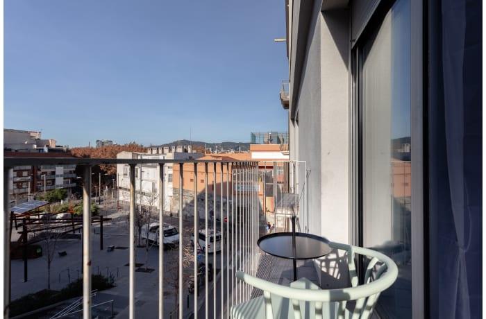Apartment in Callao VI, Plaza España - 22
