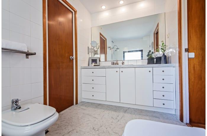 Apartment in Bogatell Beach, Poble Nou / Beach - 10