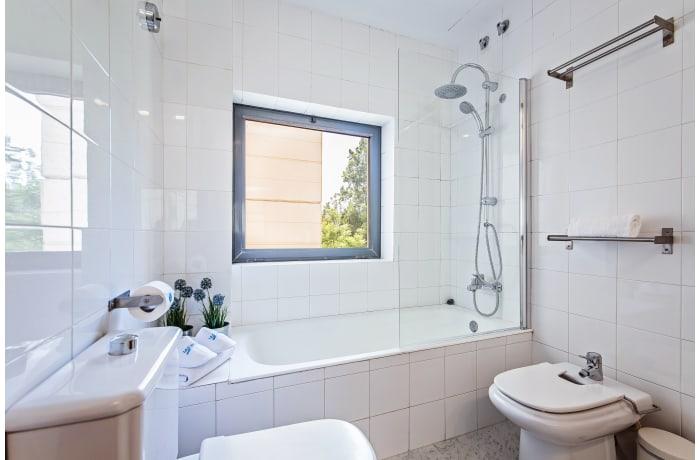 Apartment in Bogatell Beach, Poble Nou / Beach - 11