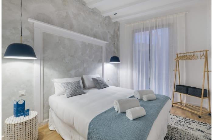 Apartment in Gothic I, Ramblas - 10