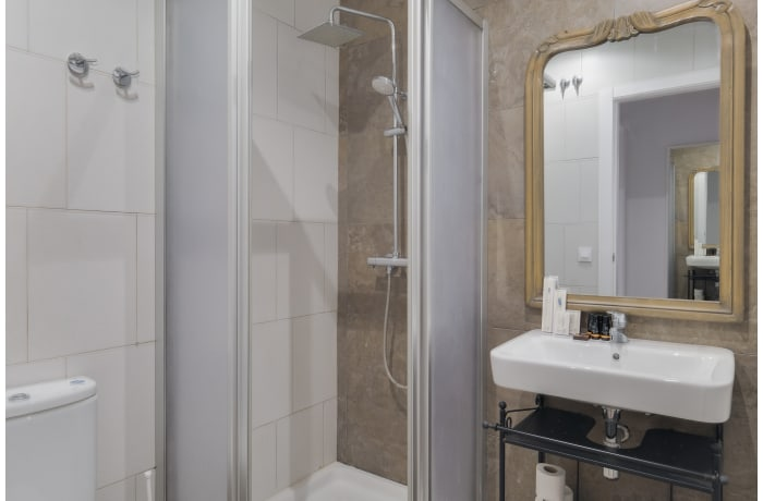Apartment in Gothic I, Ramblas - 12