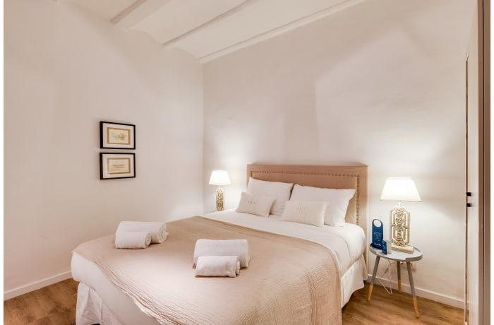 Apartment in Gothic II, Ramblas - 15