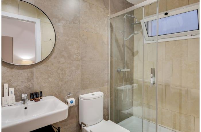 Apartment in Gothic II, Ramblas - 18