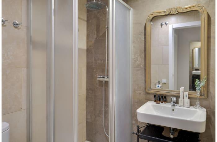 Apartment in Gothic II, Ramblas - 12