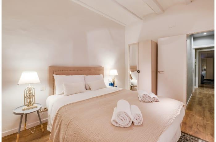 Apartment in Gothic II, Ramblas - 14