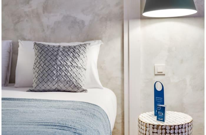 Apartment in Gothic II, Ramblas - 11