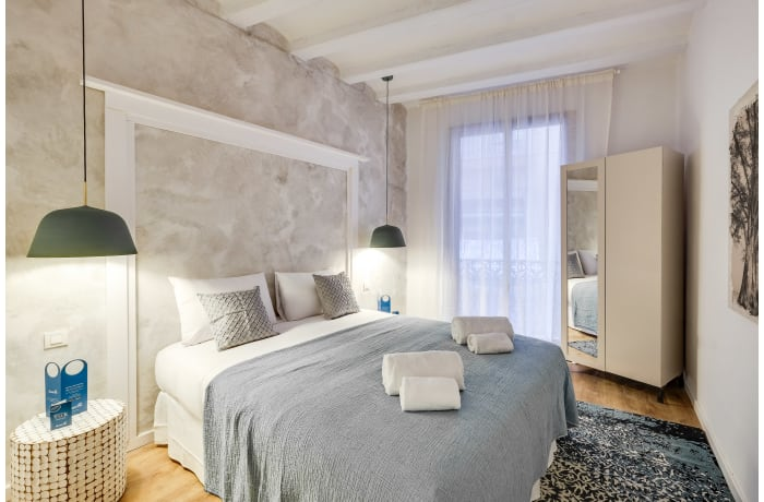 Apartment in Gothic II, Ramblas - 9