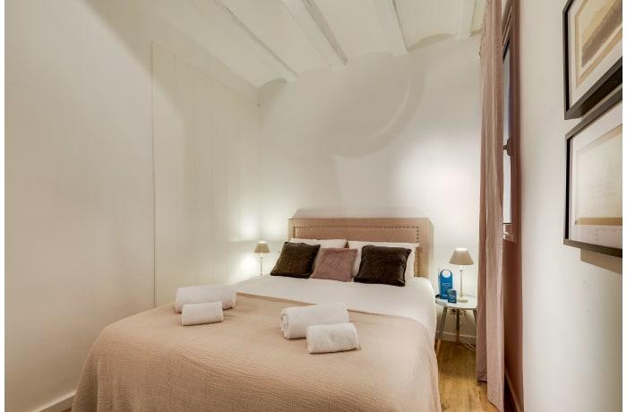 Apartment in Gothic II, Ramblas - 16