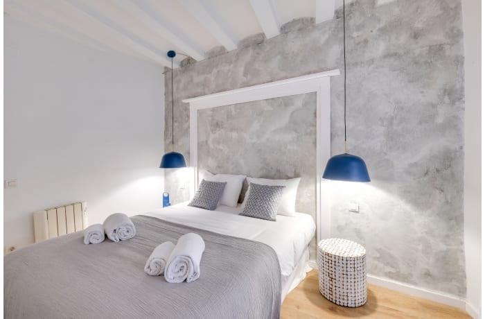 Apartment in Gothic IV, Ramblas - 10