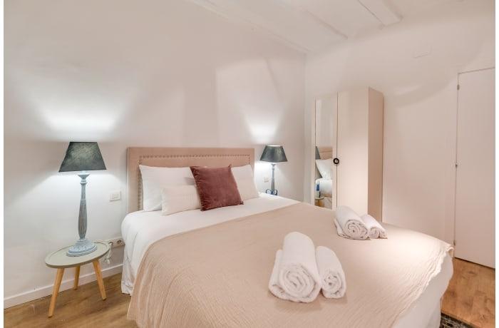 Apartment in Gothic IV, Ramblas - 14