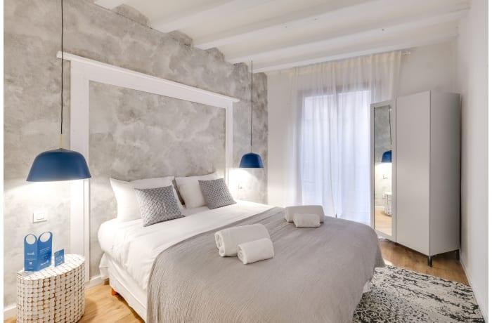 Apartment in Gothic IV, Ramblas - 11