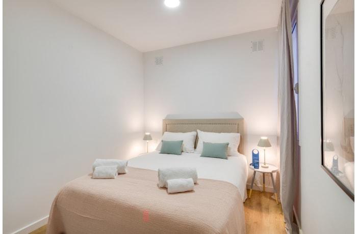 Apartment in Gothic IV, Ramblas - 9