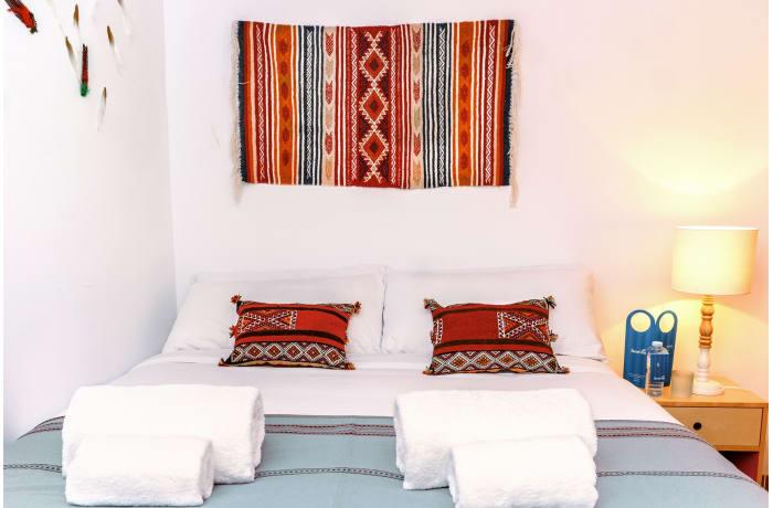 Apartment in Atic Eloi, Sagrada Familia - 9